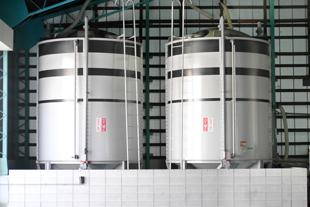 化学工業薬品製造・販売のイメージ